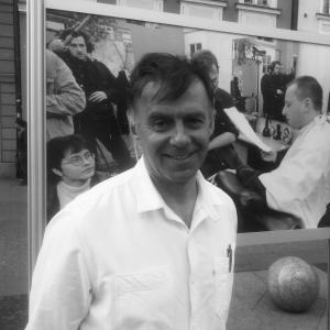 Witold Swietnicki