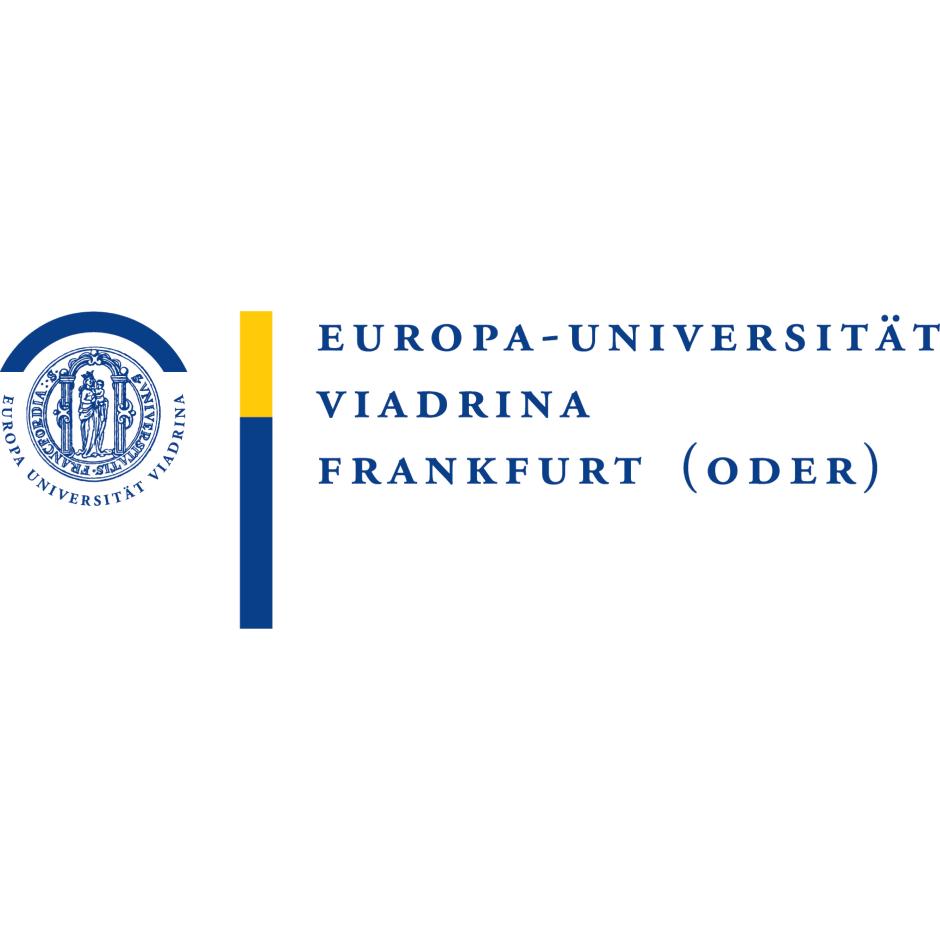 Europe Uni-01