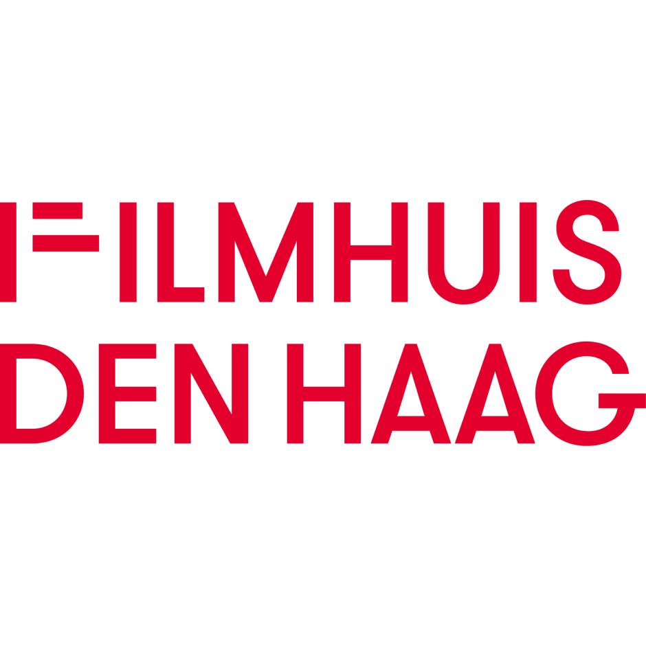 Filmhuis-01