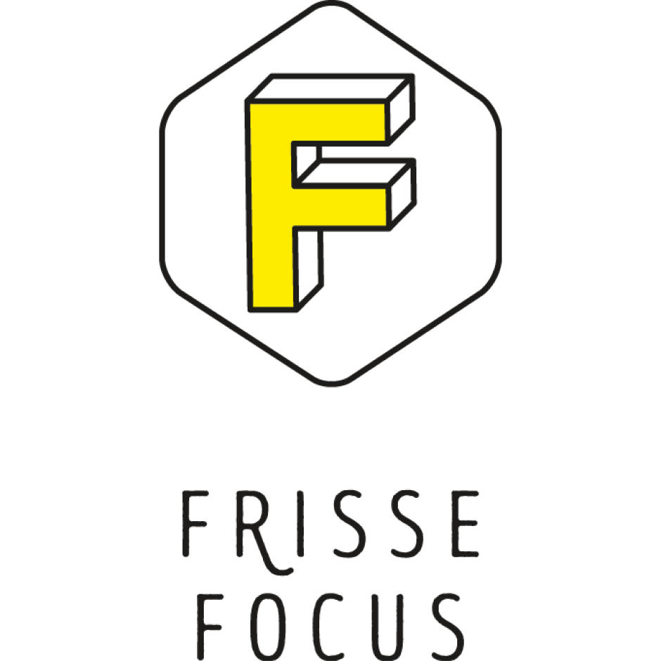 Frisse Focus-01