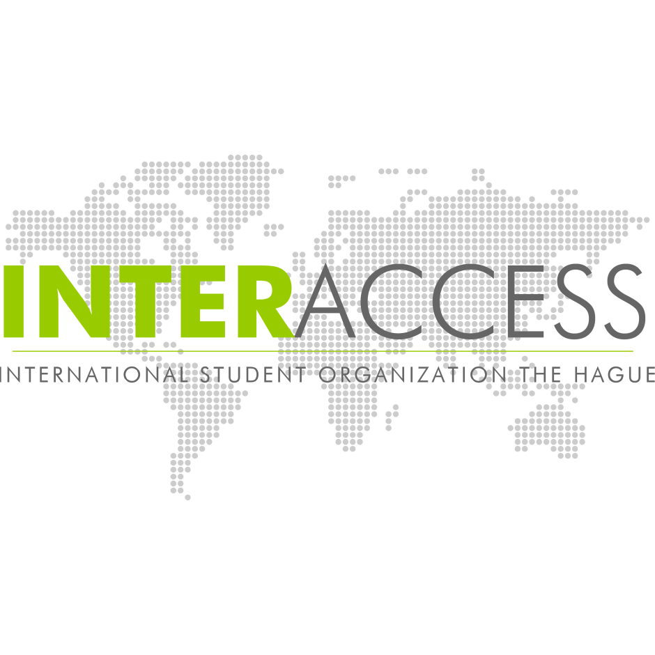 Interaccess-01