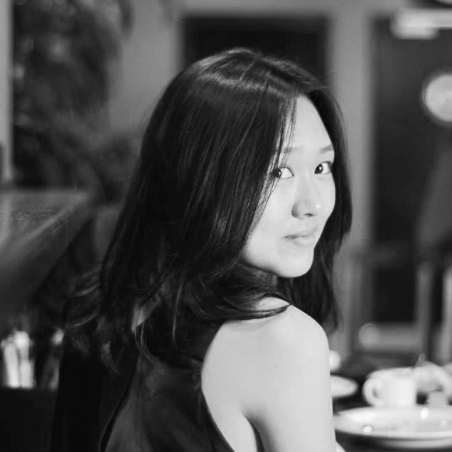 Liv Wang