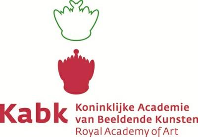 logo_kabk