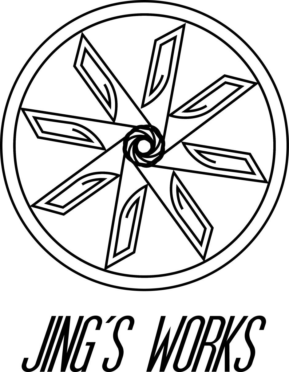 W(CXL6N3)P2QA76VP[)1MKO
