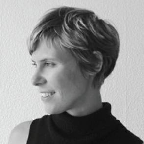 Anke Strauss2